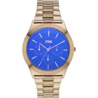 Ladies STORM Multizan Watch