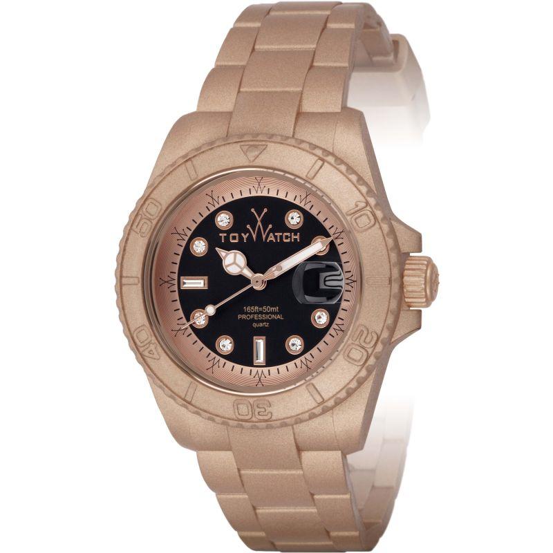 Unisex ToyWatch Toy Glow Watch