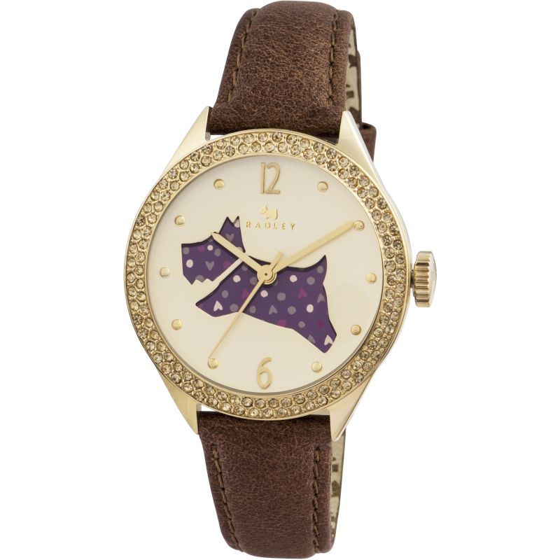 Ladies Radley Watch RY2210