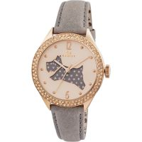 Ladies Radley The Great Outdoors Watch RY2206