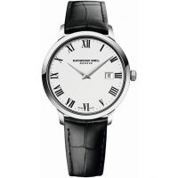 Mens Raymond Weil Toccata Watch 5488-STC-00300