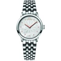 Ladies 88 Rue Du Rhone Double 8 Origin 29mm Diamond Watch 87WA140008