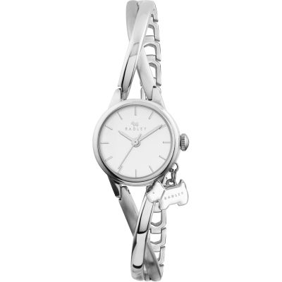 Ladies Radley Bayer Watch RY4181