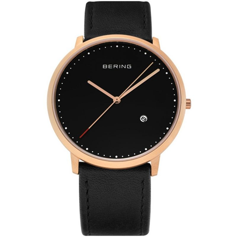 Mens Bering Watch 11139-462