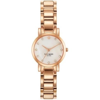 Orologio da Donna Kate Spade New York Gramercy Mini 1YRU0191
