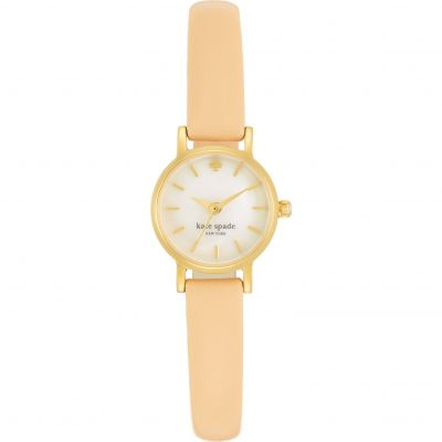 Ladies Kate Spade New York Tiny Metro Watch 1YRU0372