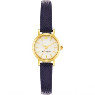 Ladies Kate Spade New York Tiny Metro Watch 1YRU0456