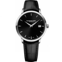 Mens Raymond Weil Toccata Watch 5488-STC-20001