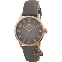 Ladies Radley Blair Watch RY2248