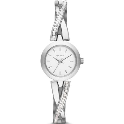 Ladies DKNY Crosswalk Watch NY2173