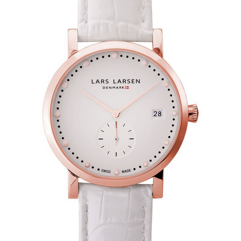 Mens Lars Larsen Emma Watch