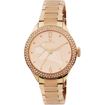 Montre Femme Radley The Great Outdoors RY4190