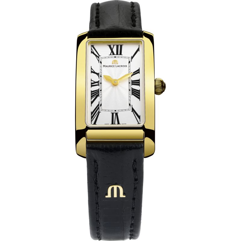 Ladies Maurice Lacroix Fiaba Watch FA2164-PVY01-114