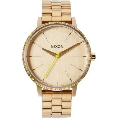 Ladies Nixon The Kensington Watch A099-1900