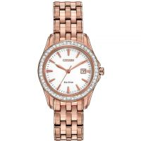 Ladies Citizen Watch EW1903-52A