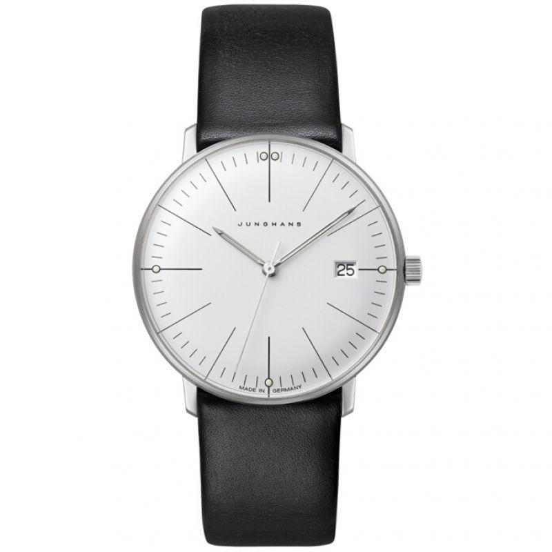 Ladies Junghans Max Bill Damen Watch