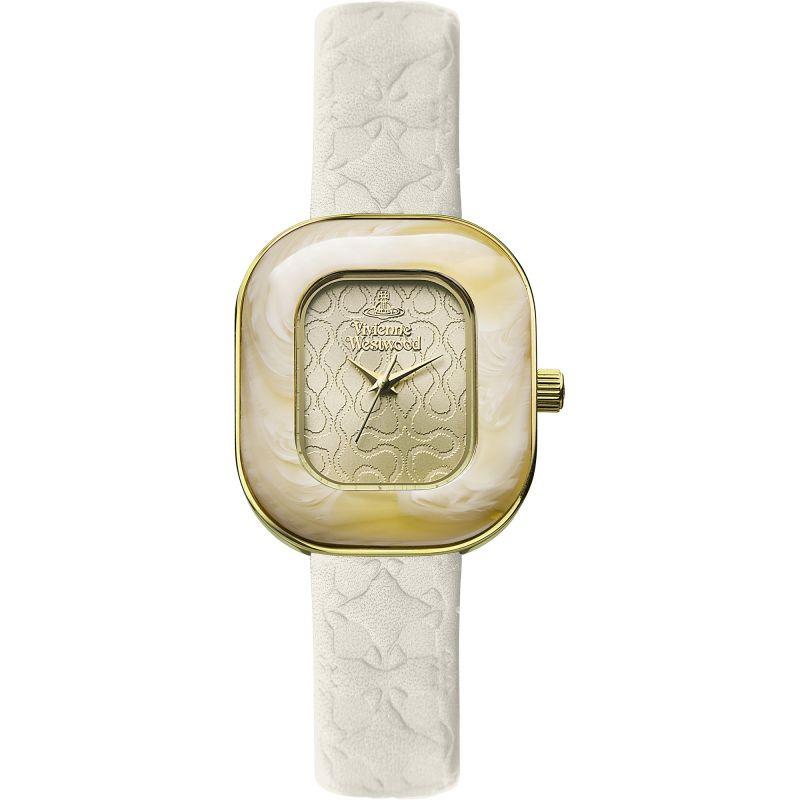 Ladies Vivienne Westwood Tourte Watch