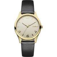 Barbour Afton WATCH