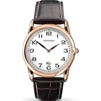 Mens Sekonda Watch
