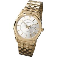 Mens Sekonda Watch 3450