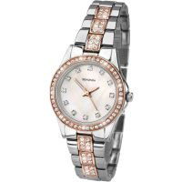 Ladies Sekonda Starfall Watch 2019