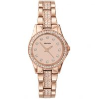 Ladies Sekonda Starfall Watch