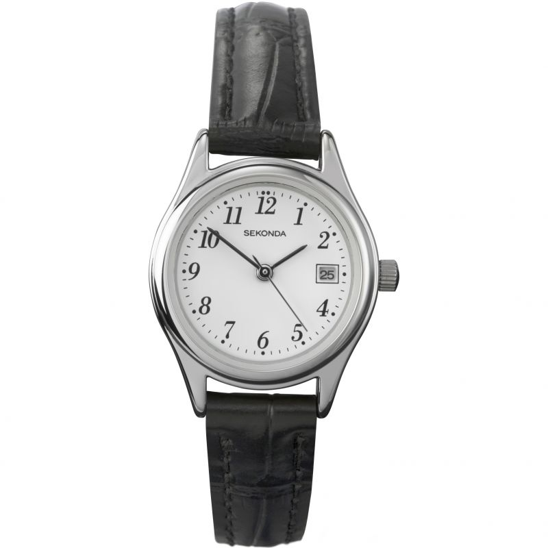 Ladies Sekonda Watch 4081