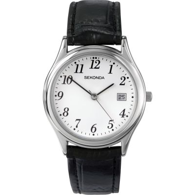 Mens Sekonda Watch 3473