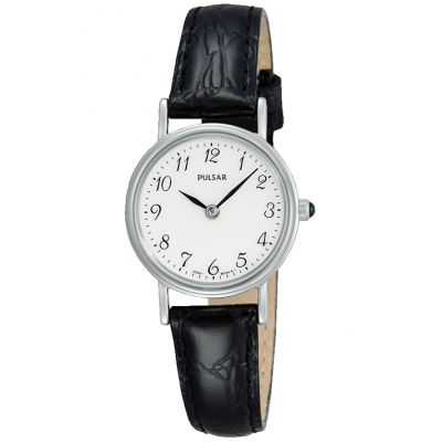 Ladies Pulsar Classic Watch PTA511X1