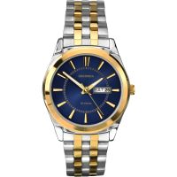 Mens Sekonda Watch 1032