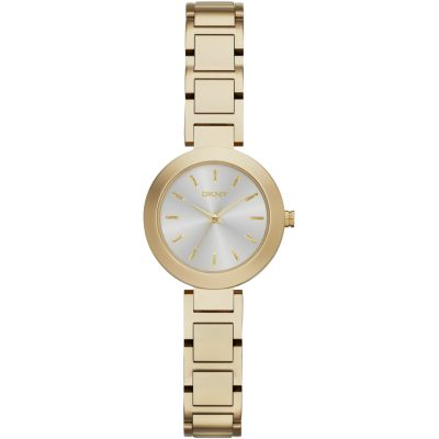 Ladies DKNY Stanhope Watch NY2253