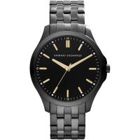 Mens Armani Exchange Watch AX2144