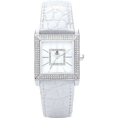Montre Femme Royal London 21195-02