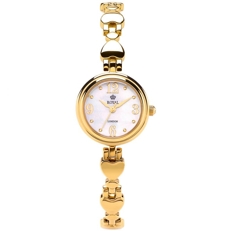Ladies Royal London Watch 21240-02
