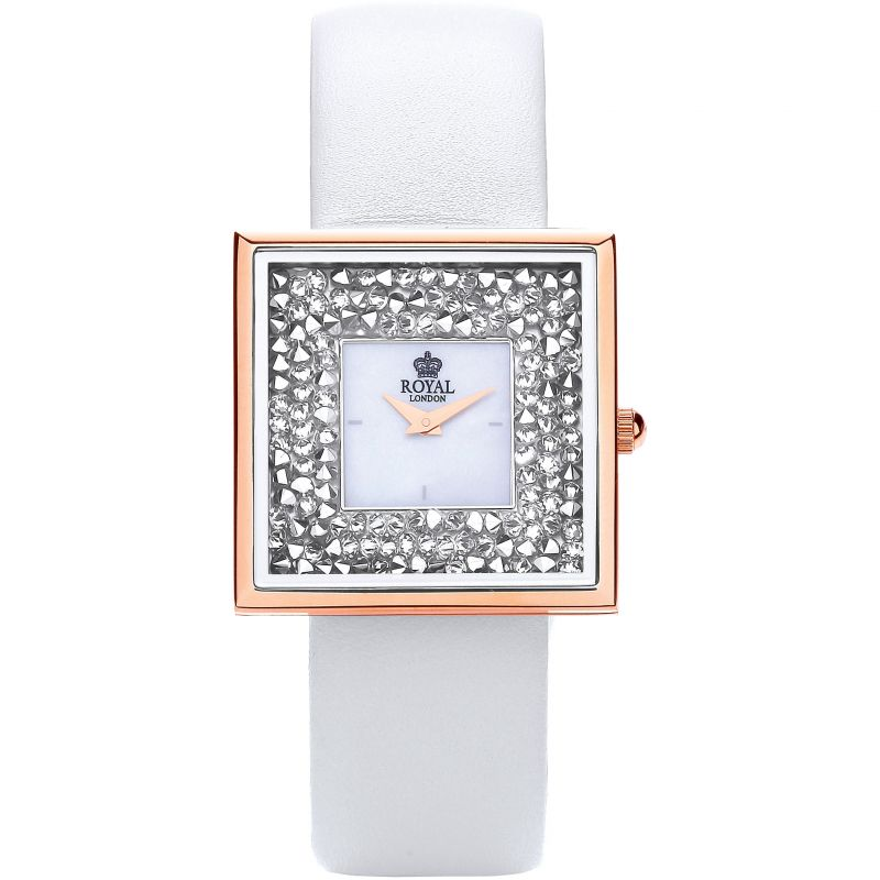 Ladies Royal London Watch 21256-04