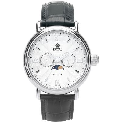 Mens Royal London Watch 41061-01