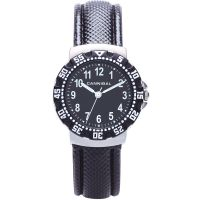Childrens Cannibal Watch CJ091-03