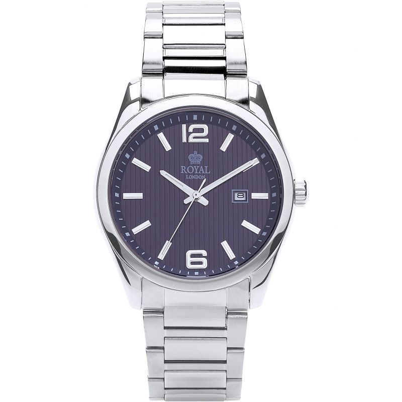 Mens Royal London Watch 41269-03