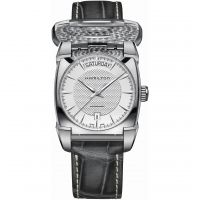 Mens Hamilton Flintridge Limited Edition Automatic Watch