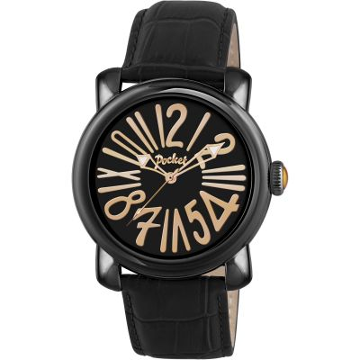 Mens Pocket-Watch Rond Grande Watch PK3006
