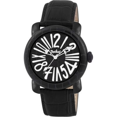 Mens Pocket-Watch Rond Grande Watch PK3008