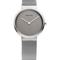 Mens Bering Max Rene Watch 14539-077
