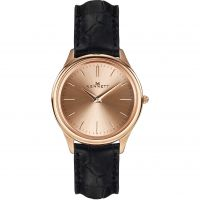 Ladies Kennett Kensington Lady Watch KLRGRGBK