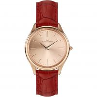 Ladies Kennett Kensington Lady Watch