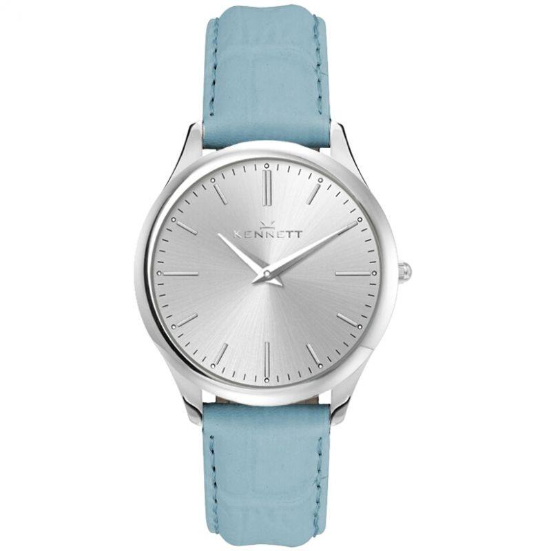 Ladies Kennett Kensington Lady Watch KLSILSILSKBL