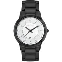 Ladies Kennett Carnaby Lady Watch CLWHBKMT