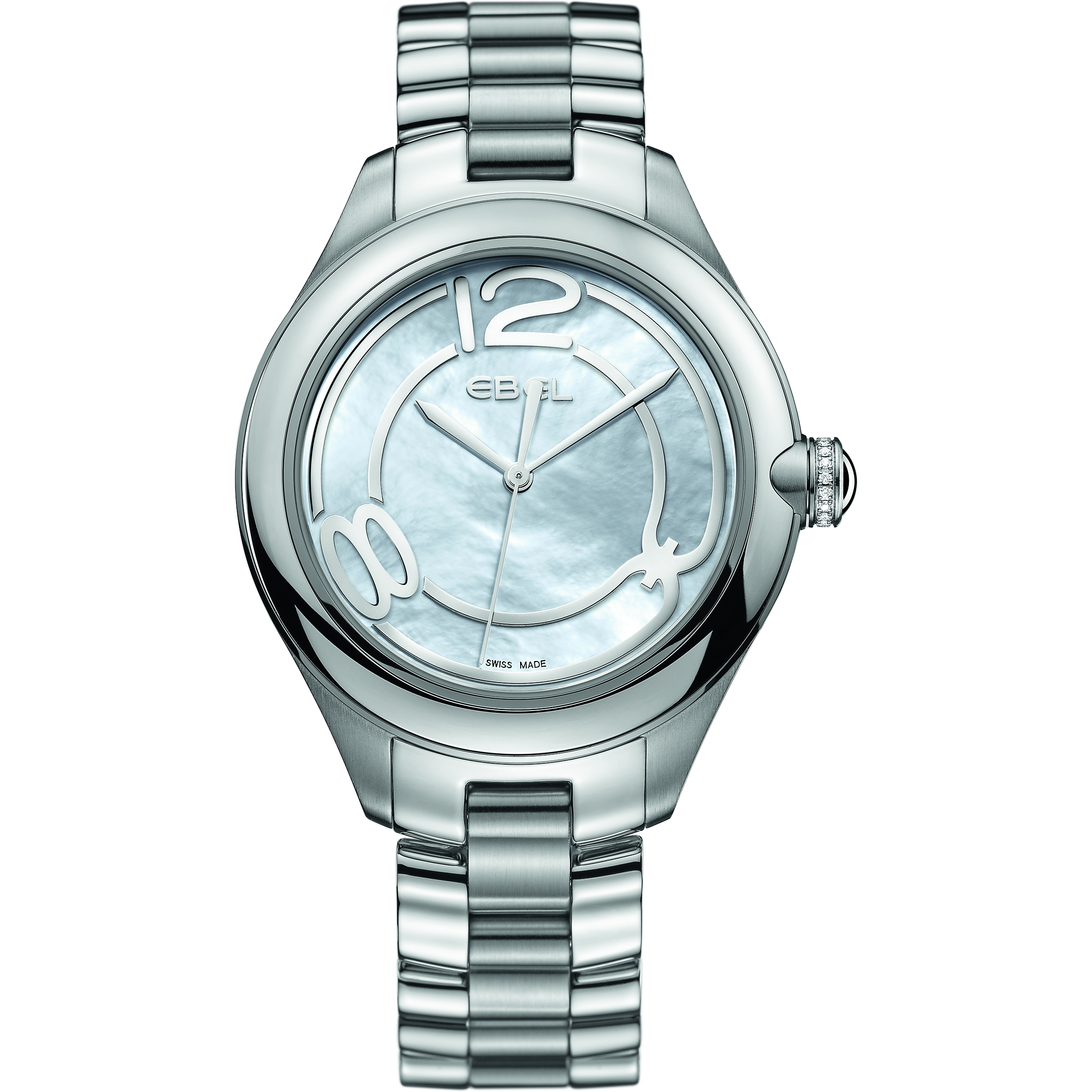 watch res ladies watchshop drive com diamond high watches citizen eco