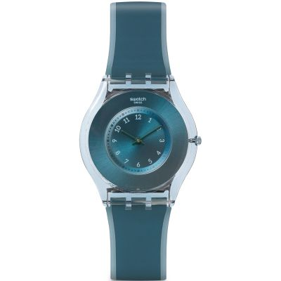Unisex Swatch Skins - Dive-In Watch SFS103