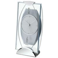Seiko Clocks Mantel Clock QXG103S