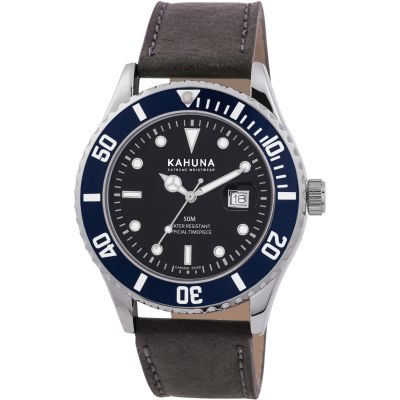Mens Kahuna Watch KUS-0103G